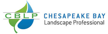 Chesapeake Bay Landscape Professional Certification