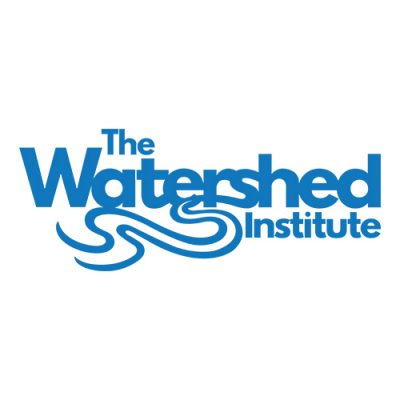 The Watershed Institute