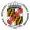 Anne Arundel County Code Compliance Supervisor