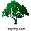 TCG Property Care Inc.