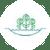 Streams & Shorelines icon